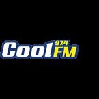 Cool FM 97.4 FM United Kingdom, Belfast