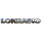 LON Radio FM 105.9 FM Netherlands, Nuenen