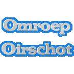 Omroep Oirschot FM 107.3 FM Netherlands, Oirschot