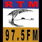 Rádio Terra Mãe 97.5 FM Portugal, Penedos