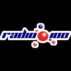 Radio 100 107.9 FM Portugal, Alpiarca