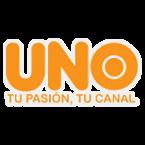 Canal UNO 13 VHF Ecuador, Quito