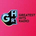 Greatest Hits Radio (Manchester) 1152 AM United Kingdom, Manchester