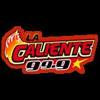 La Caliente 99.9 FM Mexico, Ciudad Cuauhtemoc