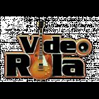 VideoRola Mexico, Villa Ahumada
