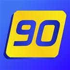 Radio90.pl Poland, Rybnik