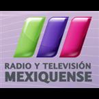 Radio Mexiquense 91.7 FM Mexico, Amecameca de Juarez