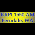 Sher-E-Punjab Radio 1550 AM United States of America, Ferndale