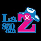La Z 107.7 FM Mexico, Macuspana