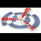 Radio Impacto 1450 AM Mexico, Sahuayo de Jose Maria Morelos