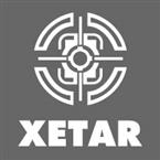 XETAR 870 AM Mexico, Guichochic