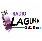 Radio Laguna 1350 1350 AM Mexico, Torreón