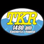 TKR 1480 AM Mexico, Monterrey