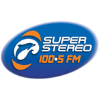 Super Stereo 100.5 FM Mexico, Ixmiquilpan