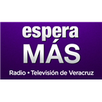 Radio Mas Zona Centro 105.5 FM Mexico, La Perla