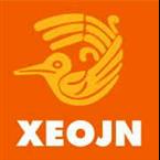 XEOJN 950 AM Mexico, San Juan Bautista Tuxtepec