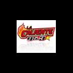 La Caliente 95.3 FM Mexico, Villagran