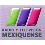 Radio Mexiquense Zumpango 107.7 FM Mexico, Zumpango de Ocampo