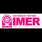 Estereo Istmo 96.3 FM Mexico, Salina Cruz