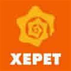 XHPET 105.5 FM Mexico, Peto