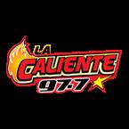 La Caliente 97.7 FM Mexico, San Luis Potosí