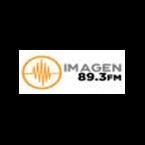 Imagen 89.3 FM Mexico, Colima