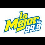 La Mejor 99.9 FM Mexico, Puerto Vallarta