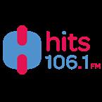 Hits Fm 106.1 FM Mexico, Monterrey