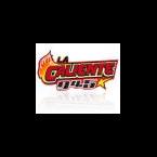 La Caliente 94.5 FM Mexico, Tampico