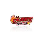 La Caliente 92.3 FM Mexico, Torreon