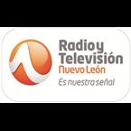 Origen FM 100.7 FM Mexico, China