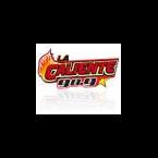 La Caliente 90.9 FM Mexico, Chihuahua