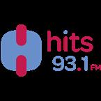 Hits 93.1 93.1 FM Mexico, Torreón