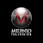 Milenio Radio 1090 AM Mexico, Monterrey