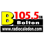 CJFB 105.5 FM Canada, Bolton