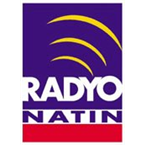 Radyo Natin 105.7 105.7 FM Philippines, Iba