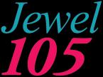 CKHY Jewel 105.1 FM Canada, Halifax