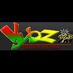Vybz FM 96.3 FM Jamaica, Westfield