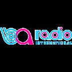 Radio BA 104.6 FM Belarus, Minsk Region