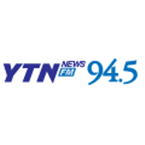 YTN FM 94.5 FM South Korea, Seoul