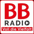 BB RADIO - Livestream 107.5 FM Germany, Berlin