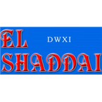 El Shaddai 1314 AM Philippines, Makati