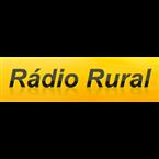 Rádio Rural de Santarém 710 AM Brazil, Santarém