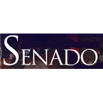 TV Senado Chile, Santiago de los Caballeros