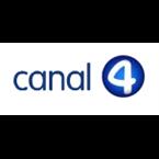 Canal 4 Argentina, San Juan