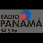 Radio Panama 94.5 FM Panama, Panama City