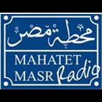 Mahatet Masr Egypt