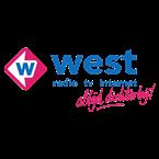 TV West Netherlands, Den Berg