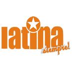 Radio Latina 91.3 FM Argentina, San Juan