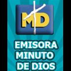 Emisora Minuto de Dios (Barranquila) 1370 AM Colombia, Barranquilla